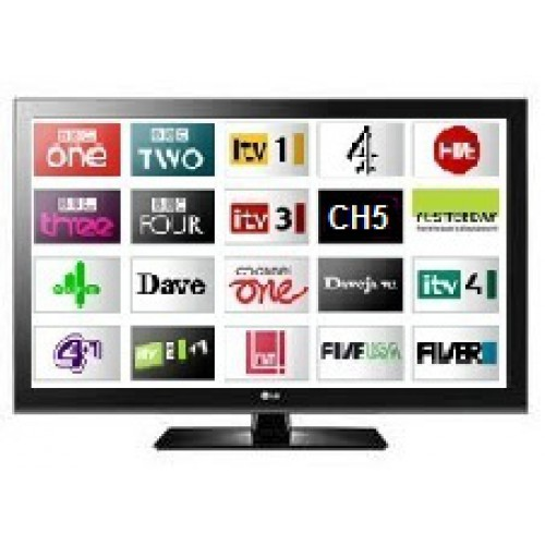 freeview_tv-2-500x500