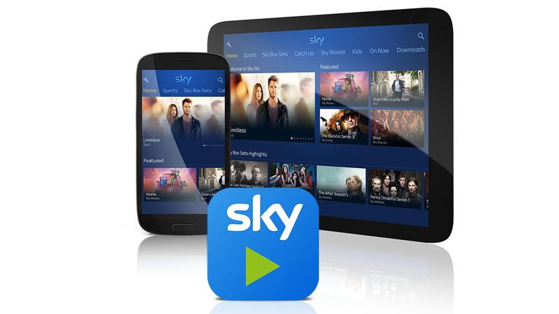 Best way to watch sky sports online free