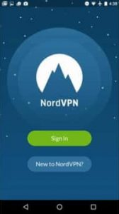 nordvpn-for-iphone-itunes